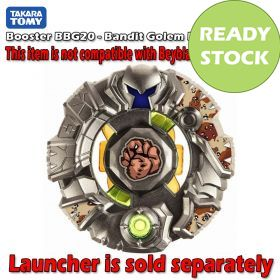 ThePortal0 TAKARA TOMY Beyblade BB45 Booster Light Vol.3 Mad Sagittario C145SD